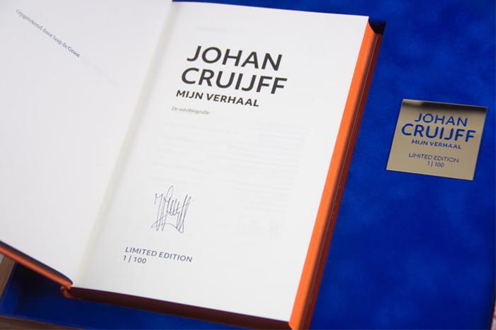 cru-001