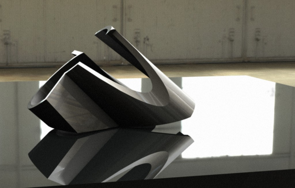 REN-icoon-007-003