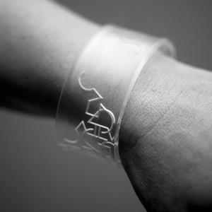 Armband-600x600