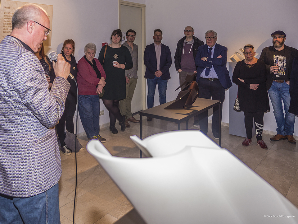 Hamelmuseum, Marco van Trigt februari 2018-20-2