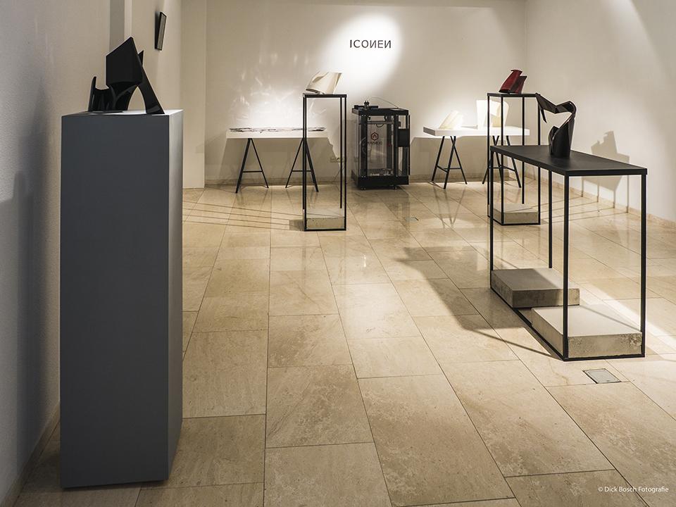 Hamelmuseum, Marco van Trigt februari 2018-5